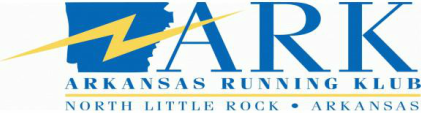 ARK Winter Series 5K/10K/Half Marathon @ River Market | Little Rock | Arkansas | United States
